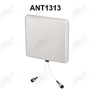 2,4 ГГц 13 dBi направленная Wi-Fi антенна ANT1313