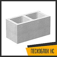 Пескоблок  СКЦ 1А
