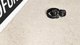 Кварц-виниловая плитка Alpine Floor ECO 8-2 Карамель