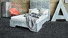 Кварц-виниловая плитка Alpine Floor ECO 8-3 Скол обсидиана, фото 2