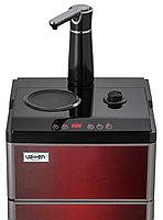 Диспенсер для воды VATTEN L50RFAT TEA BAR, фото 4