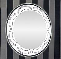 Зеркало Континент Gamma LED D770, фото 1
