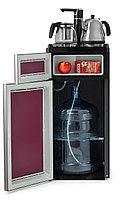 Диспенсер для воды VATTEN L50RFAT TEA BAR, фото 8