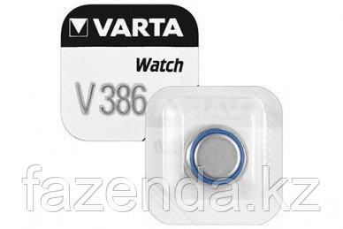 Батарейка Varta electronics 12gs-V386