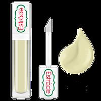 Корректор для лица  ESTRADE Skin Solution тон 53 персиковый