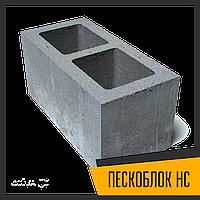 Пескоблок  СКЦ 1А для колон