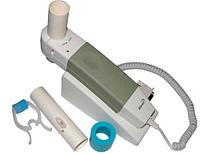 Спирометр SPM 300 (Bionet Co.Ltd., Южная Корея)