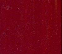 Стекло цветное B 359-1S