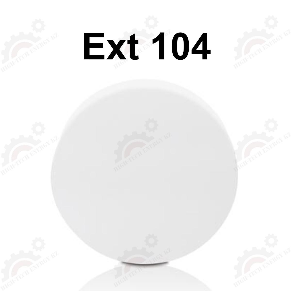 2.4 ГГц 4dBi всенаправленная потолочная антенна Ext 104