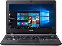Ноутбук Acer Aspire ES1-533-P1UR