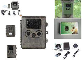 Фотолавушка Digital Trail Camera