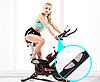 Велотренажер Spin Bike (Черный), фото 3