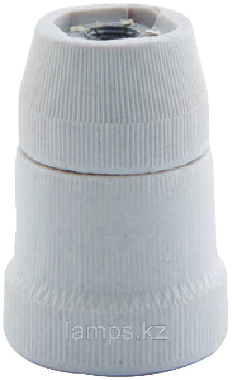 Патрон Фарфоровый VITO VT263/E27 PORCELAIN LAMPHOLDER