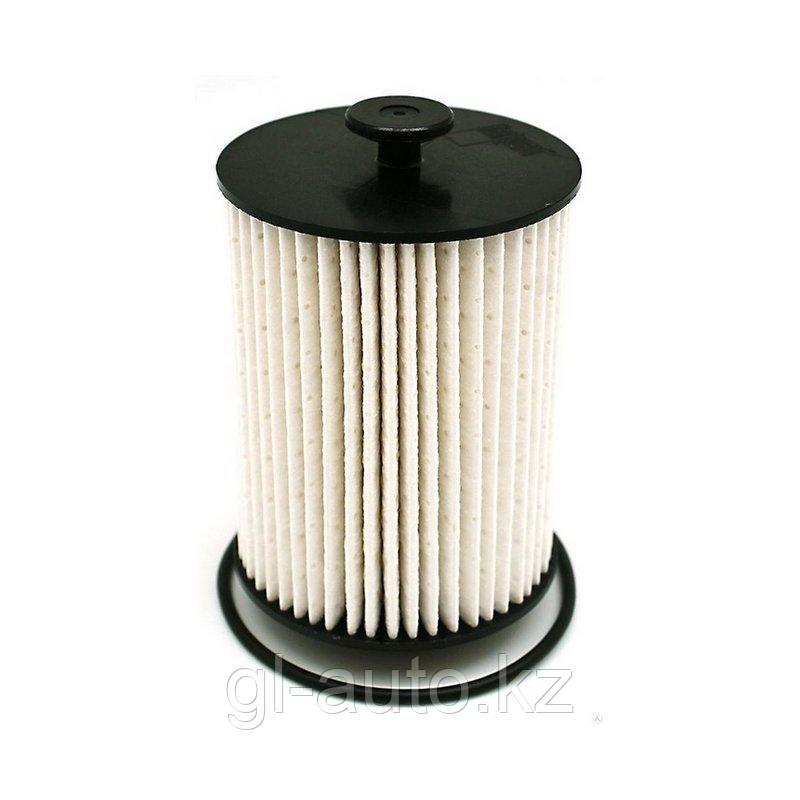 Фильтр топливный, элемент Г-3302, дв. Cummins 2.8 Газель