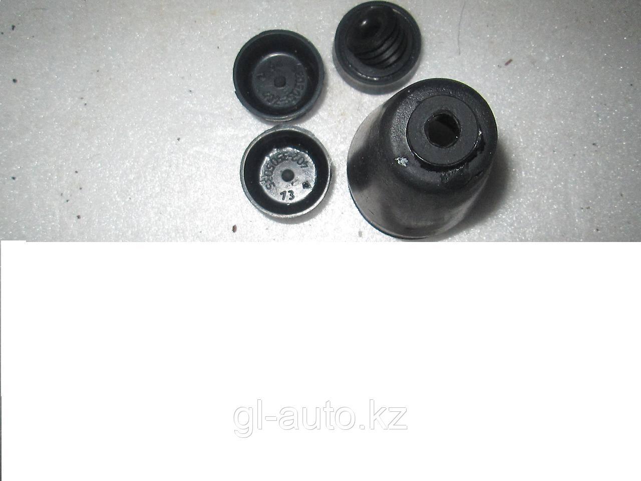 Р/к цилиндра сцепления Газ 24, 2410, 3102 главного цилиндра