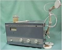 Аппарат для УВЧ терапии