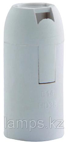 Патрон Пластиковый VITO VT260/E14, фото 2