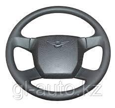 Колесо рулевого управления ВЗ