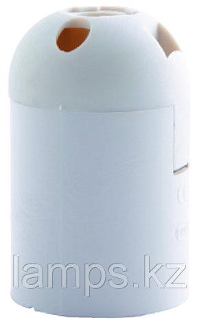 Патрон Пластиковый VITO VT258/E27, фото 2