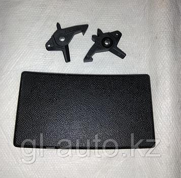 Ручка ящика д/документов панели приборов Г-3302 Бизнес