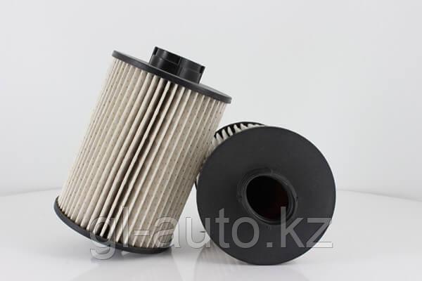 Фильтр масляный LF17356 WJ