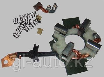 Траверса стартера (щеткодержатель) дв. 402,406,514,ВАЗ 2101-07,2108-15,2110-12