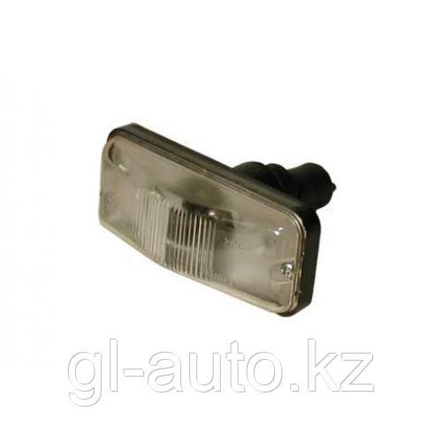 Фонарь габаритный ФГз-5 светодиод