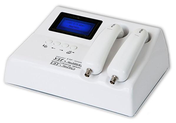 Аппараты ультразвуковой терапии УЗТ–«Мед ТеКо»