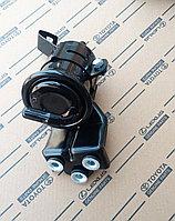 Топливный фильтр Prado 120 150 , LC 200 FJ CRUISER 4RUNNER