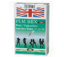 Женская виагра FLM SEX