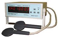 Аппарат магнитотерапевтический АМТ 2