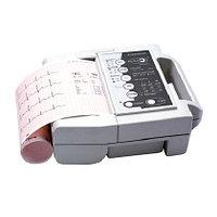 Электрокардиограф многоканальный ЭК12