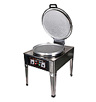 Электро-сковородка 53 см, фото 2