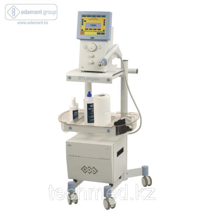 BTL-5000 SWT POWER ударноволновая терапия