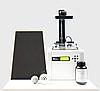 3D принтер XYZPRINTING, NOBEL 1.0, фото 2