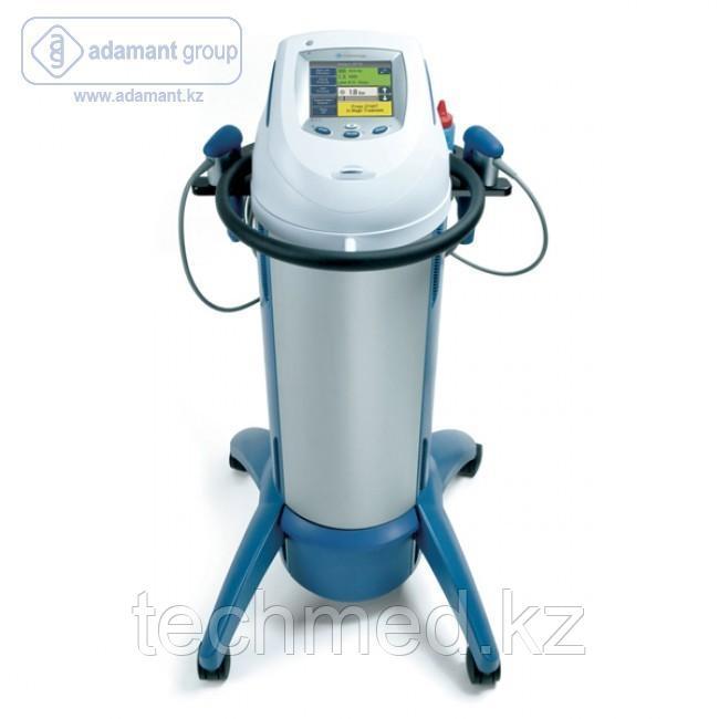Аппарат ударно-волновой терапии INTELECT RPW SHOCKWAVE