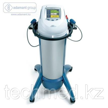 Аппарат ударно-волновой терапии INTELECT RPW SHOCKWAVE, фото 2