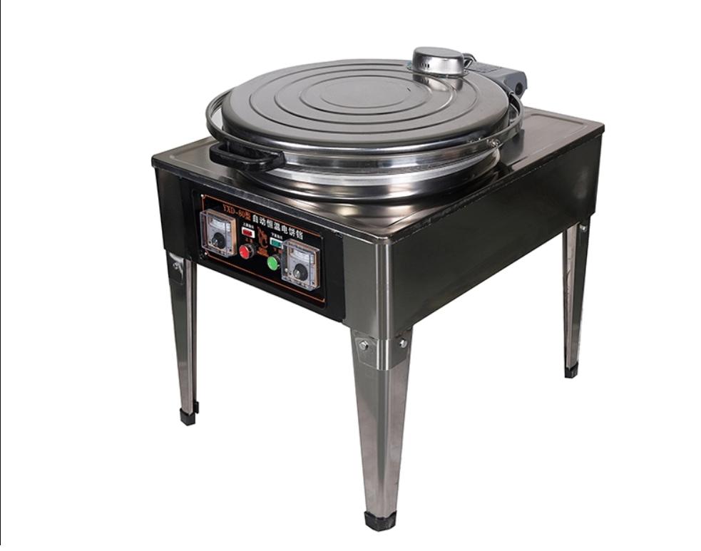 Электро-сковородка 57 см 220 В