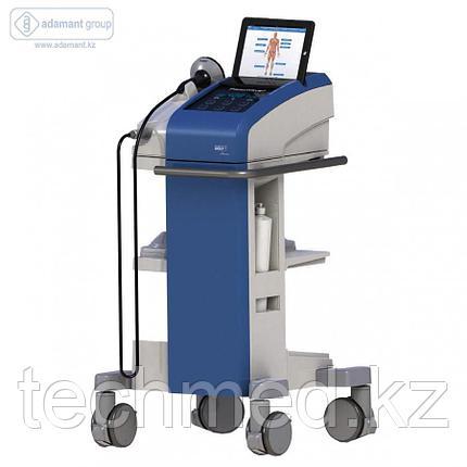 Аппарат ударно-волновой терапии PiezoWave 2 для амбулаторного применения, фото 2
