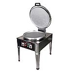 Электро-сковородка 57 см 380 В, фото 2