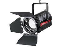 Прожектор (LED) SWIT S-2320, фото 1