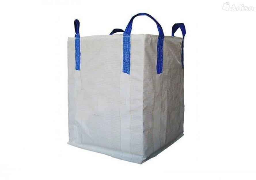 Мешок Big Bag
