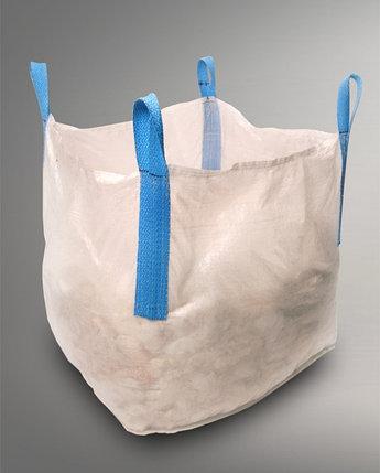 Мешок Big Bag, фото 2