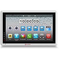 Монитор видеодомофона QUALVISION QV-IDS4A04