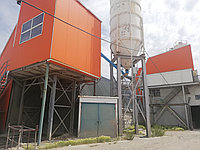 Бетон купить в рудном купить бетон миксером в минске