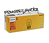 Philips 12065 W21W 12V C10, фото 2