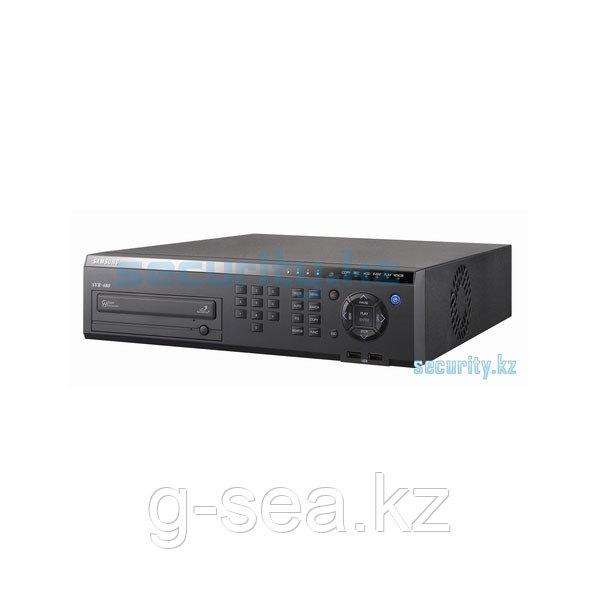 Видеорегистратор SVR-480  Samsung