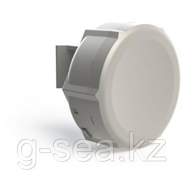 Точка доступа MikroTik SXT Lite5 RBSXT-5nDr2