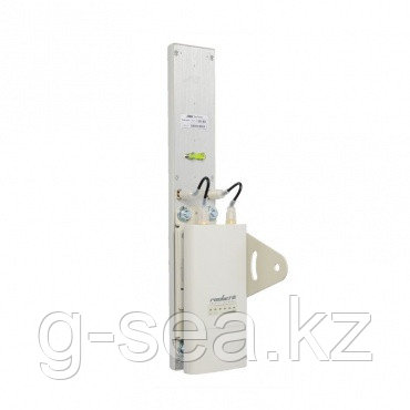 Антенна Ubiquiti AirMax Sector 5G16-120 AM-5G16-120