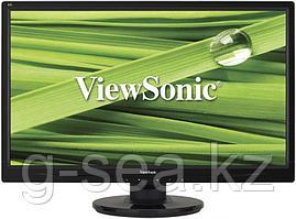 Монитор 19.5  ViewSonic VA2046A-LED Black 5ms